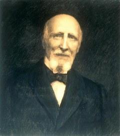 Joseph Chaumet