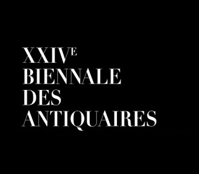 biennale-paris-antiquaires