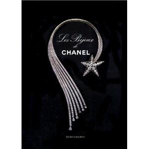 Le bijoux de Chanel