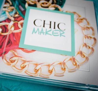 Chic Maker