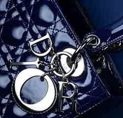 Christian Dior en difficulté à la bourse de Paris