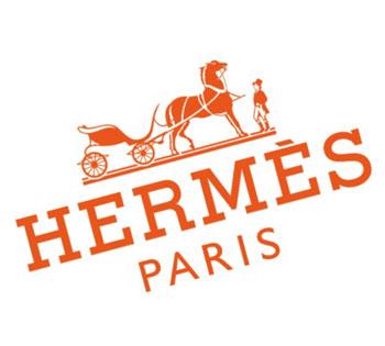 Logo Hermés