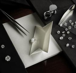 De Beers et le secret des diamants de Sibérie