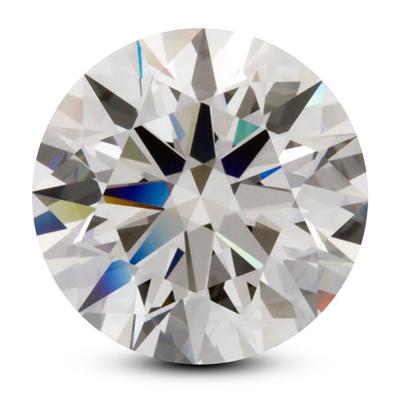 Diamant Master Stone