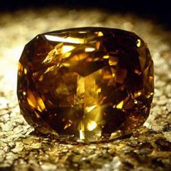 Les plus gros diamant taillé au Monde