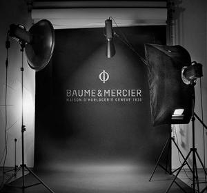 Baume Mercier